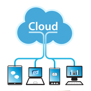 There is a bevy of cloud storage providers who offer a variety of services with varying features.